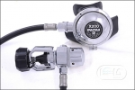Scuba regulator Kavasaki SPARTAN X200
